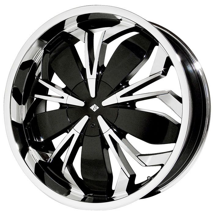 Rims For Cheap >> Pin By Me Roc On Acura Mdx Sh Awd Wheel Ideas Pinterest Chrome