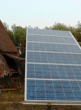 Http Netzeroguide Com Are Solar Panels Worth It Html Are Solar Panels Really Worth It Find Out If Solar Pa Solar Panels Solar Energy Panels Solar Panel Cost