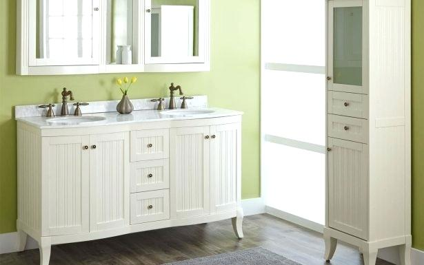 Home Depot Custom Pace Tops Clearance Unfinished Vanity Vanities Narrow Without In 2020 Bathroom Vanities Without Tops Custom Bathroom Vanity Tiny Bathroom Storage