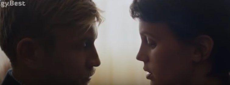 فيلم فرنسي رومانسي إثارة مترجم Movies Pearl Earrings Stuff To Buy