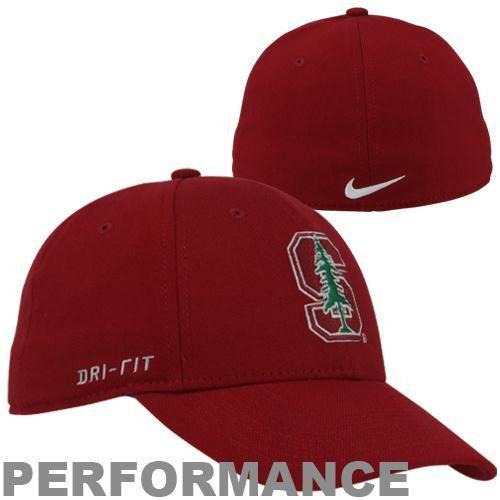 best service 1ddf9 4e891 Stanford Cardinal Flex Hat
