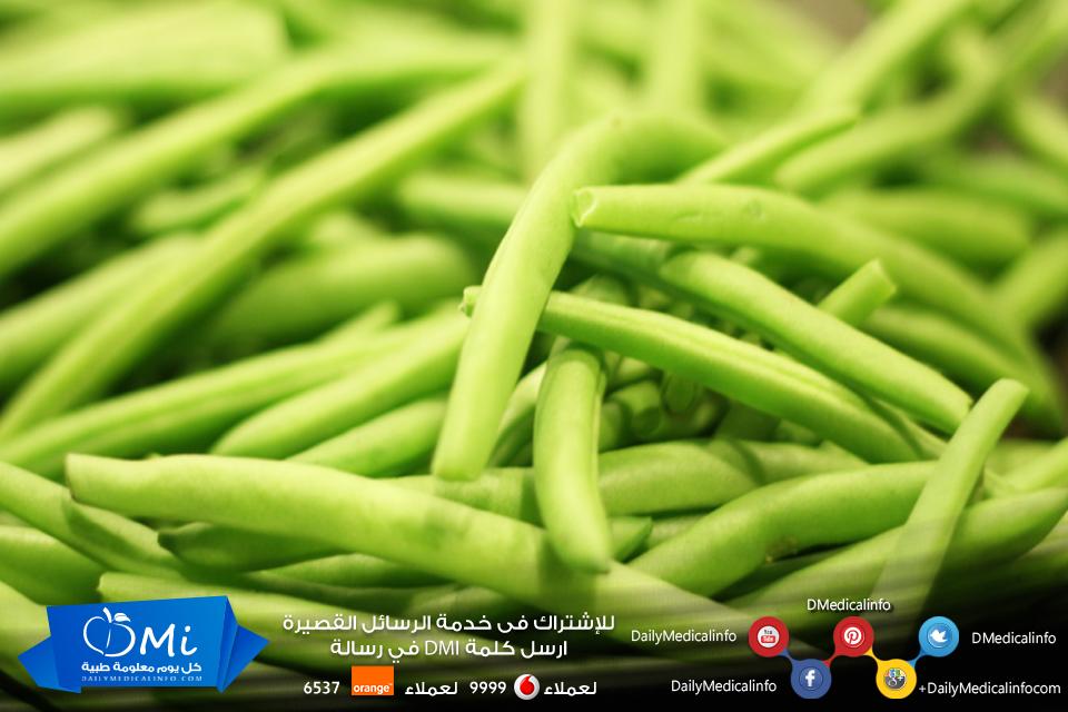 ت شبه الفاصوليا الكلى في الشكل و هذا مؤشر لأهميتها لعلاج الكلى و تفتيت الحصوات يمكنك غليها مع الماء لعدة ساعات ثم تناول هذا الم Green Beans Health Vegetables