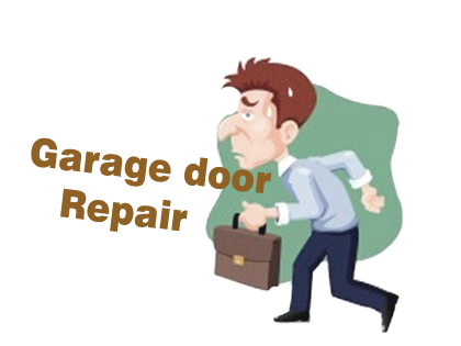 Garage Door Repair in Layton UT makes a speciality of garage door repairs and installations for each residential and industrial purchaser. Services like residential and industrial with big selection of category to serve with best value in Layton.	#GarageDoorRepairLayton #LaytonGarageDoorRepair #GarageDoorRepairLaytonUT #GarageDoorRepairinLayton #GarageDoorRepairinLaytonUT