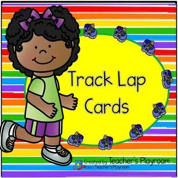 these are individual student cards to use for keeping track of