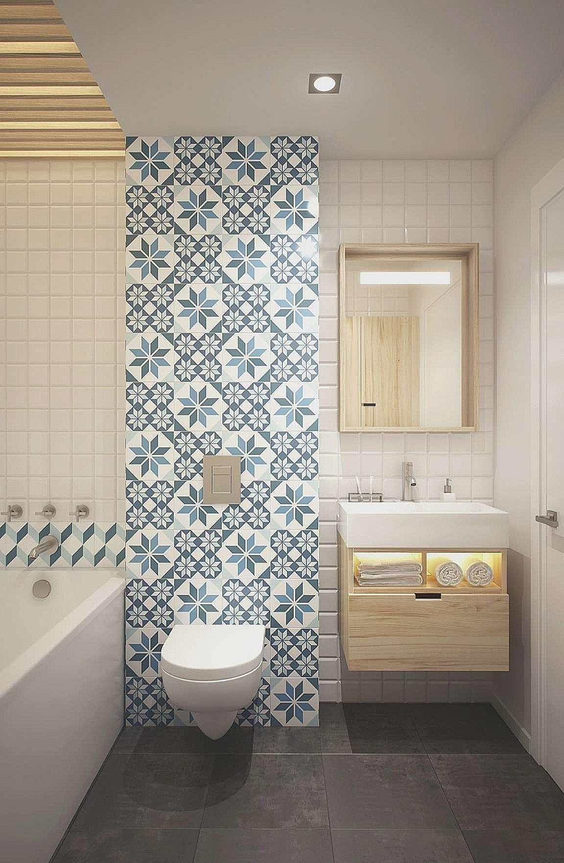 Awesome bathroom shower design ideas bathroomshower