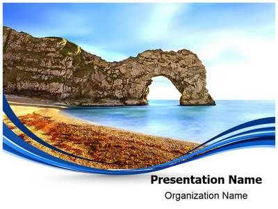 Dorset Powerpoint Template is one of the best PowerPoint templates - history powerpoint template