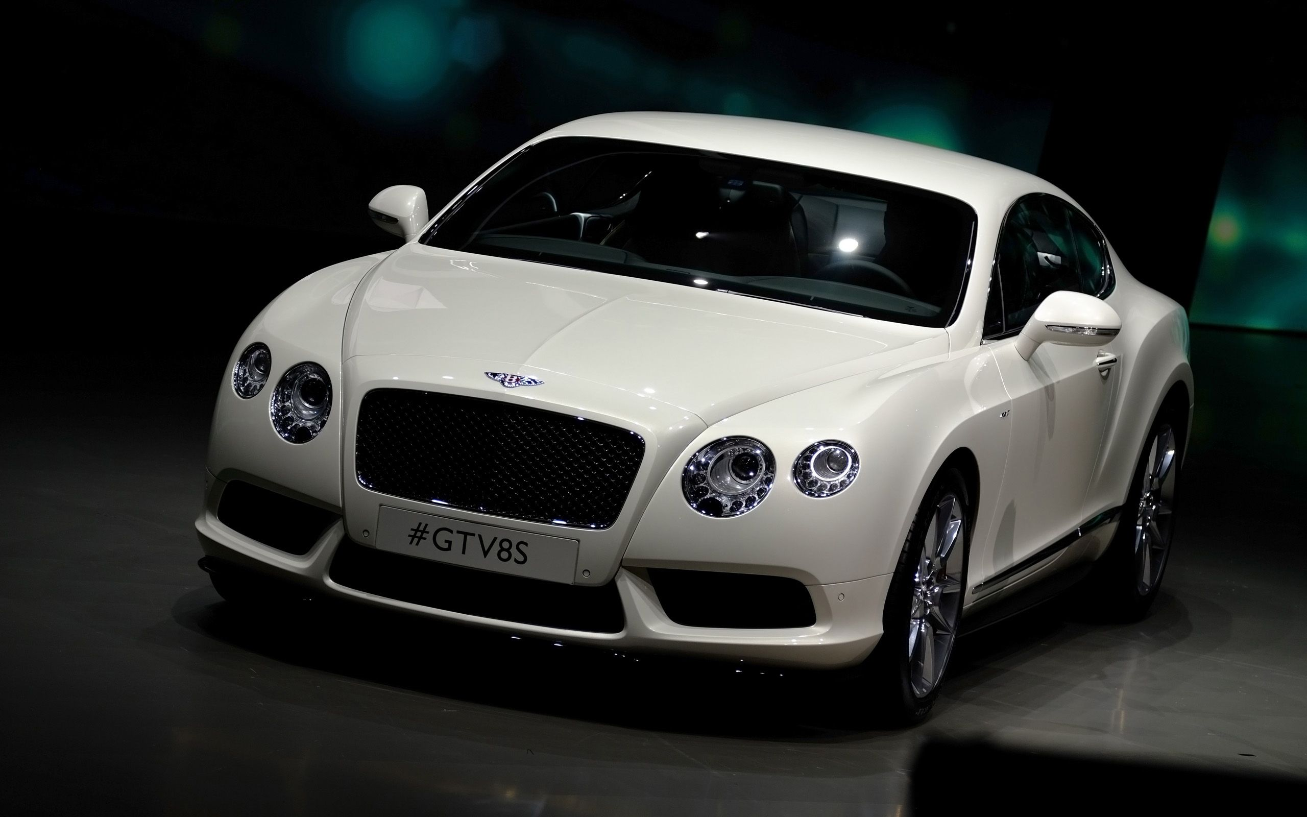 bentley gt news premiere coupe new world auto range continental