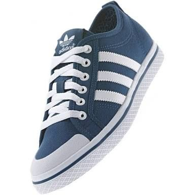 adidas canvas shoes womens, OFF 71%,Cheap price!