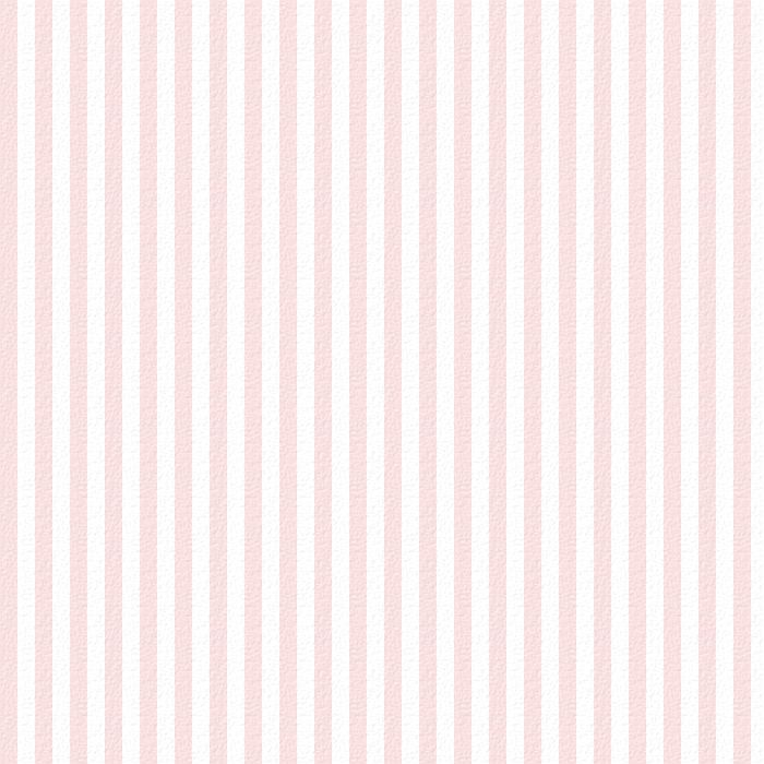 Striped Wallpaper Galerie Wallpaper Printable Crafts