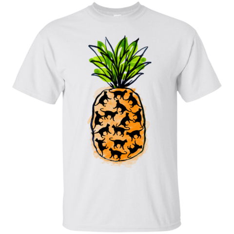 Gear Phoenix Store Gift Products Cat Pet Lovers T