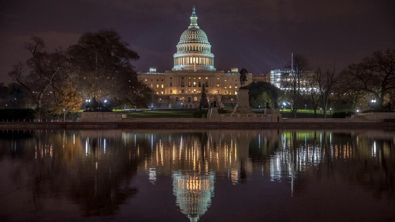FOX NEWS Positive and Practical Making Congress work for