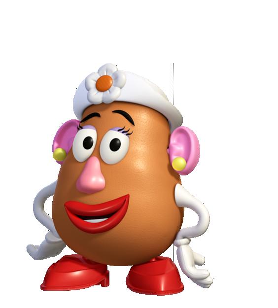 mrs potato head mr potato head pinterest potato