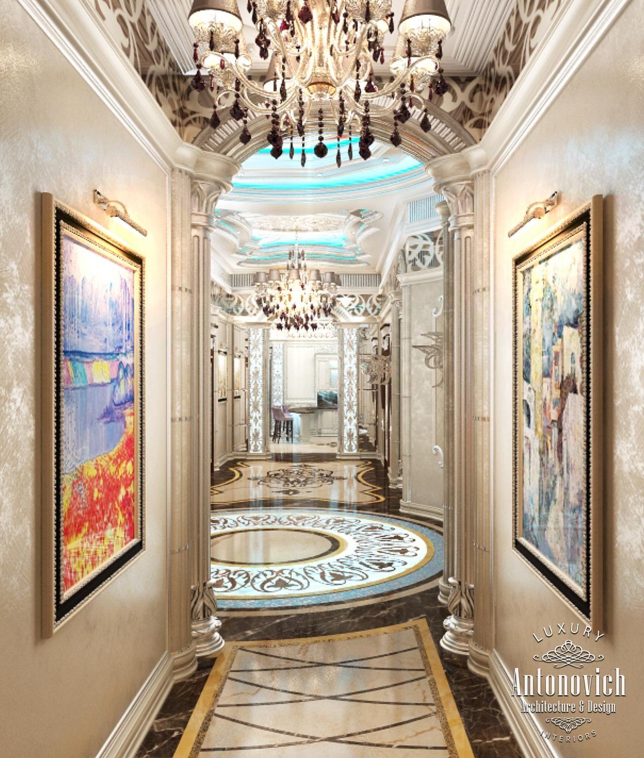 Best Kitchen Design In Dubai Kitchen Interior Design In The 640 x 480