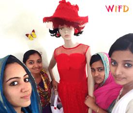 Executing Designs Diploma In Fashion Designing Fashion Design Fashion