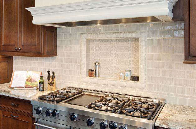 Delicieux Backsplash/Nook/Kitchen/Remodel/Design/Hatchett/Virginia Beach/Newport News