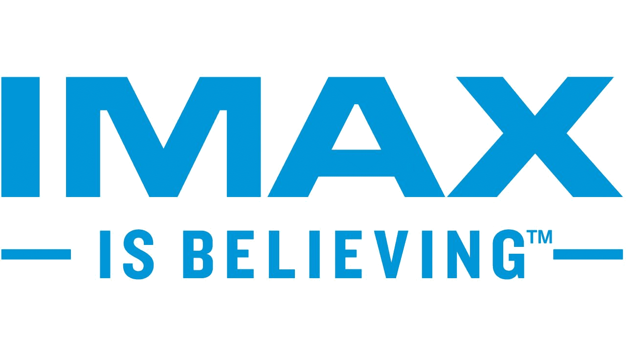 Pin By 1000logos On Electronics Logo Evolution Imax Meant To Be