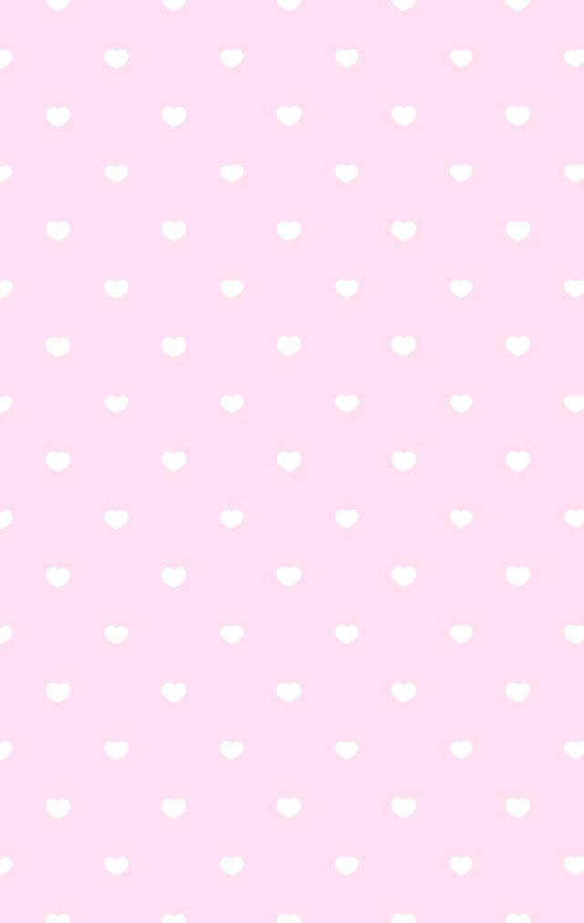 Pin By Flavia Manzoli On Iphone Wallpapers Heart Iphone Wallpaper Pink Wallpaper Iphone Wallpaper Kawaii