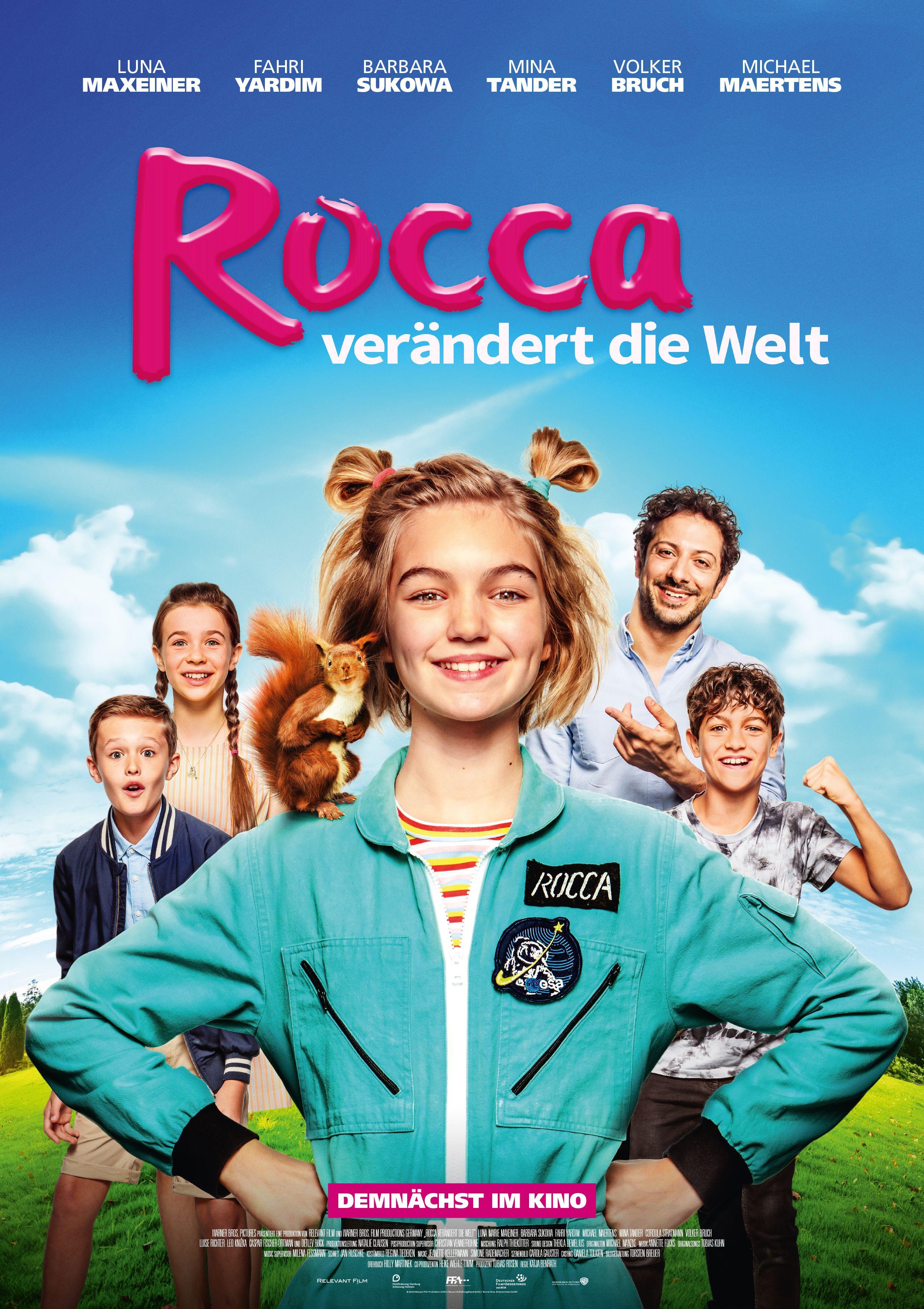 Brave Story Ganzer Film Deutsch