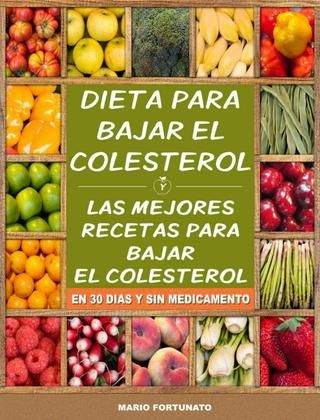 Cocina Nutricion Workout Food High Cholesterol Diet Healthy Life