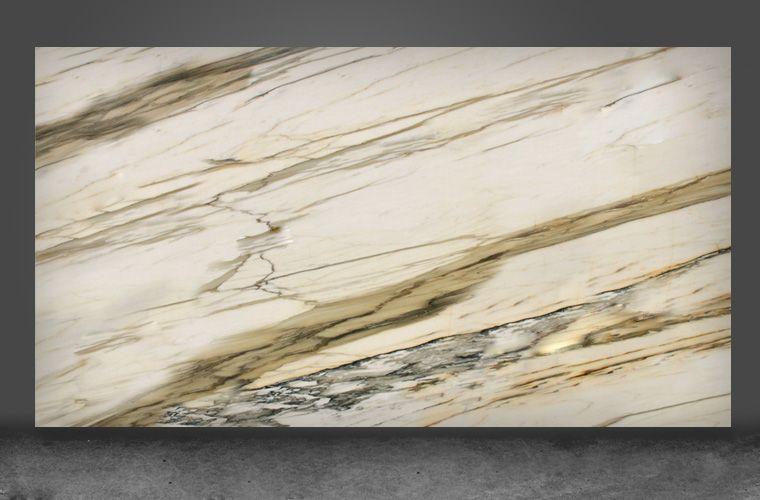 Colecciones De Piedras De Estudio Arque Travertino Carrara Marmol Onix Piedra Naturales Piedra Exotica Coleccion Stone Collection Stone Travertine Stone