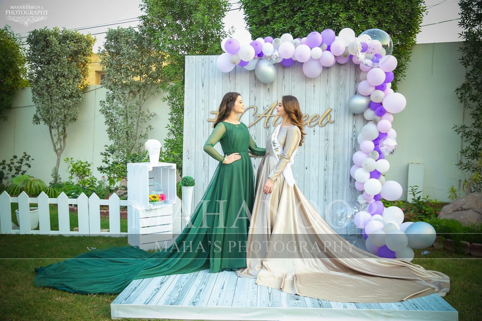 Aiman Khan Bridal Shower Pakistaniweddings Aimankhan Bridalshower Minalkhan Shower Dress For Bride Bridal Shower Dress Bridal Shower Outfit