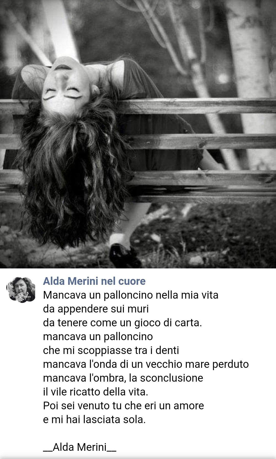 Pin Di Nadia Feliciani Su Citazioni Citazioni Citazioni