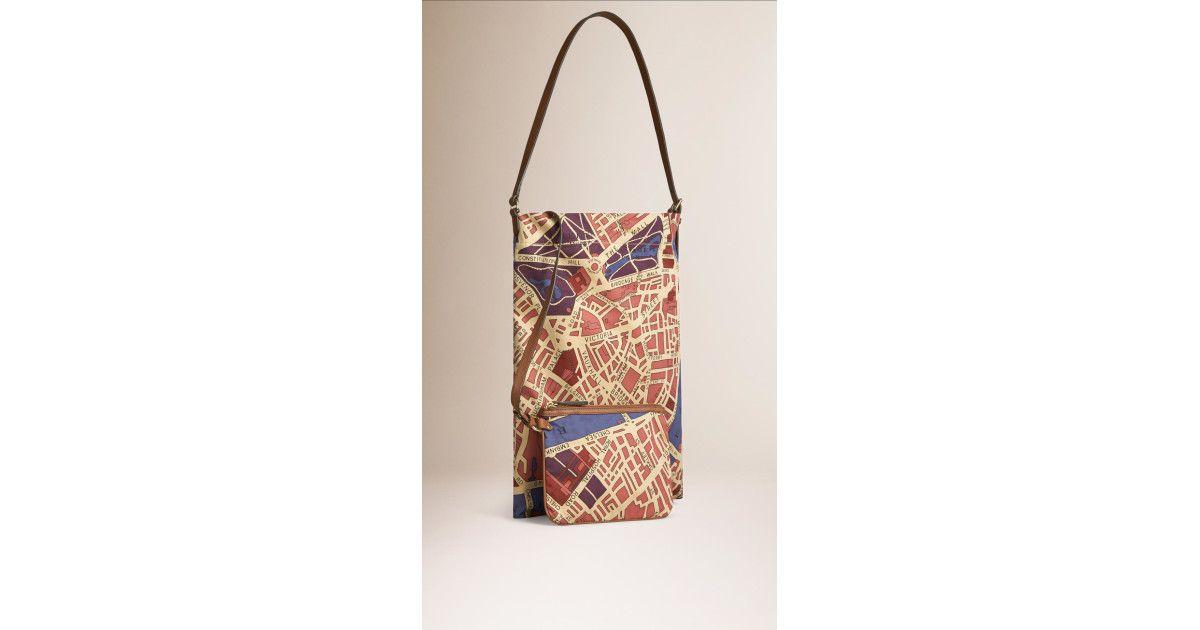 burberry-london-peony-rose-london-map-print-cotton-shoulder-bag-pink-product-1-349428813-normal.jpeg (1200×630)