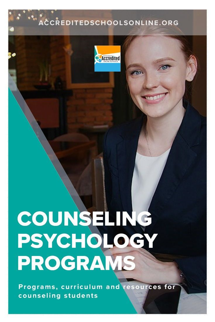 masters in clinical mental health counseling online