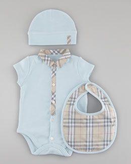 9dfc753a8bdd Infant Clothing