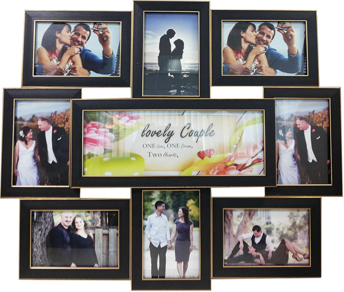 Best Online Photo Frames & Picture Frames by YourFramer (http://www ...