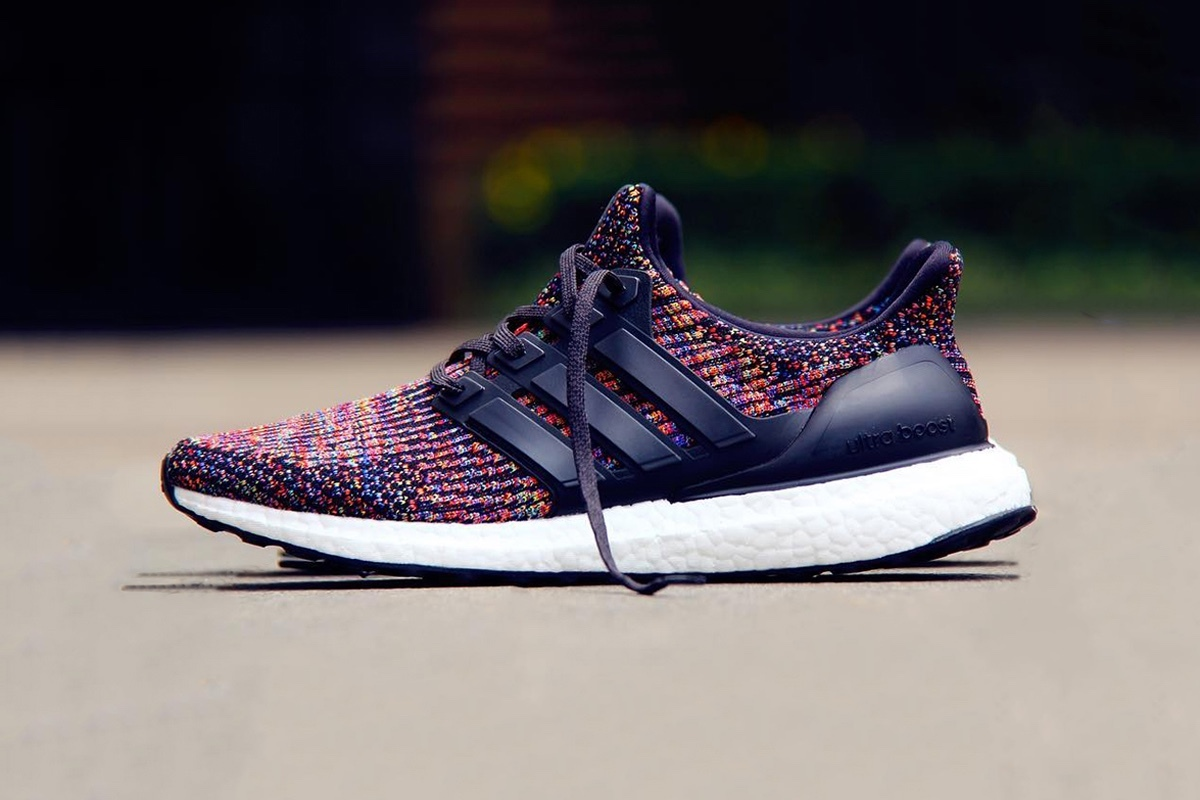 54c04a755c281 Adidas-Ultra-Boost-3.0-Multicolor-Purple