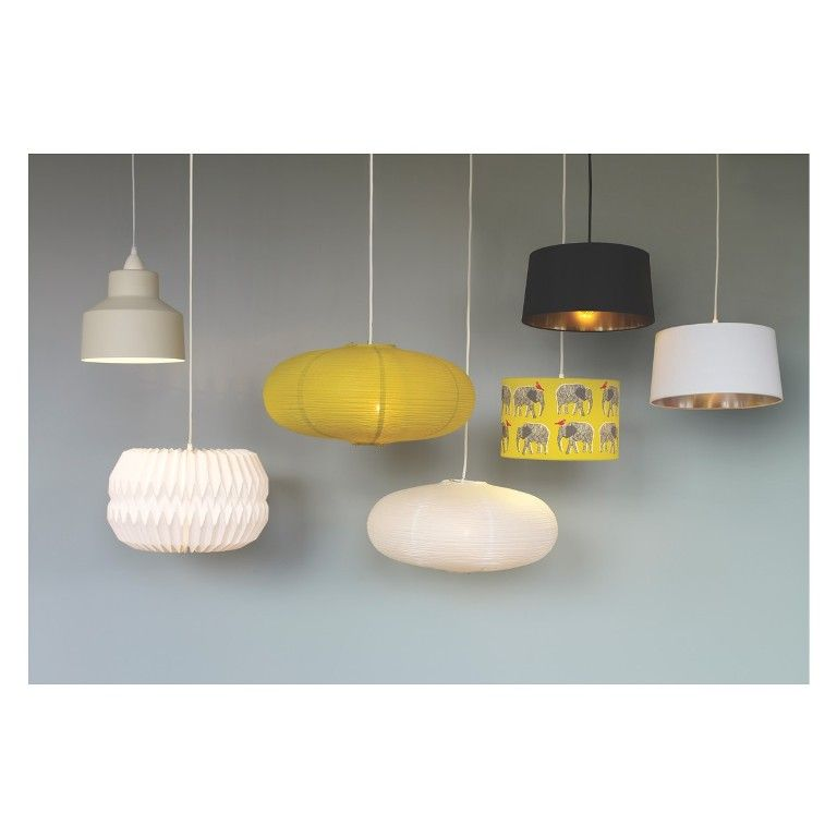 Mini Lamp Shades For Ceiling Fans Paper Light Shades Metal Ceiling Lighting Ceiling Light Shades
