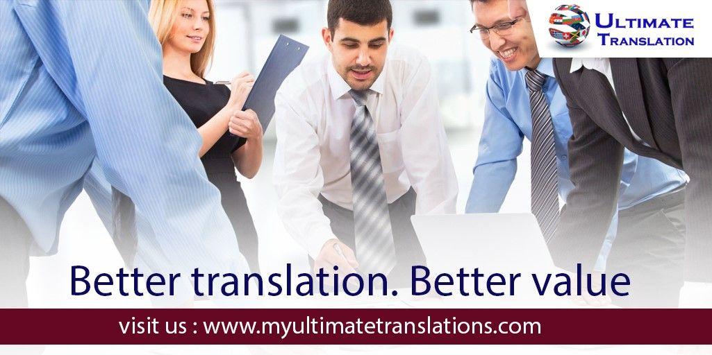 Translation agency in malaysia language translation