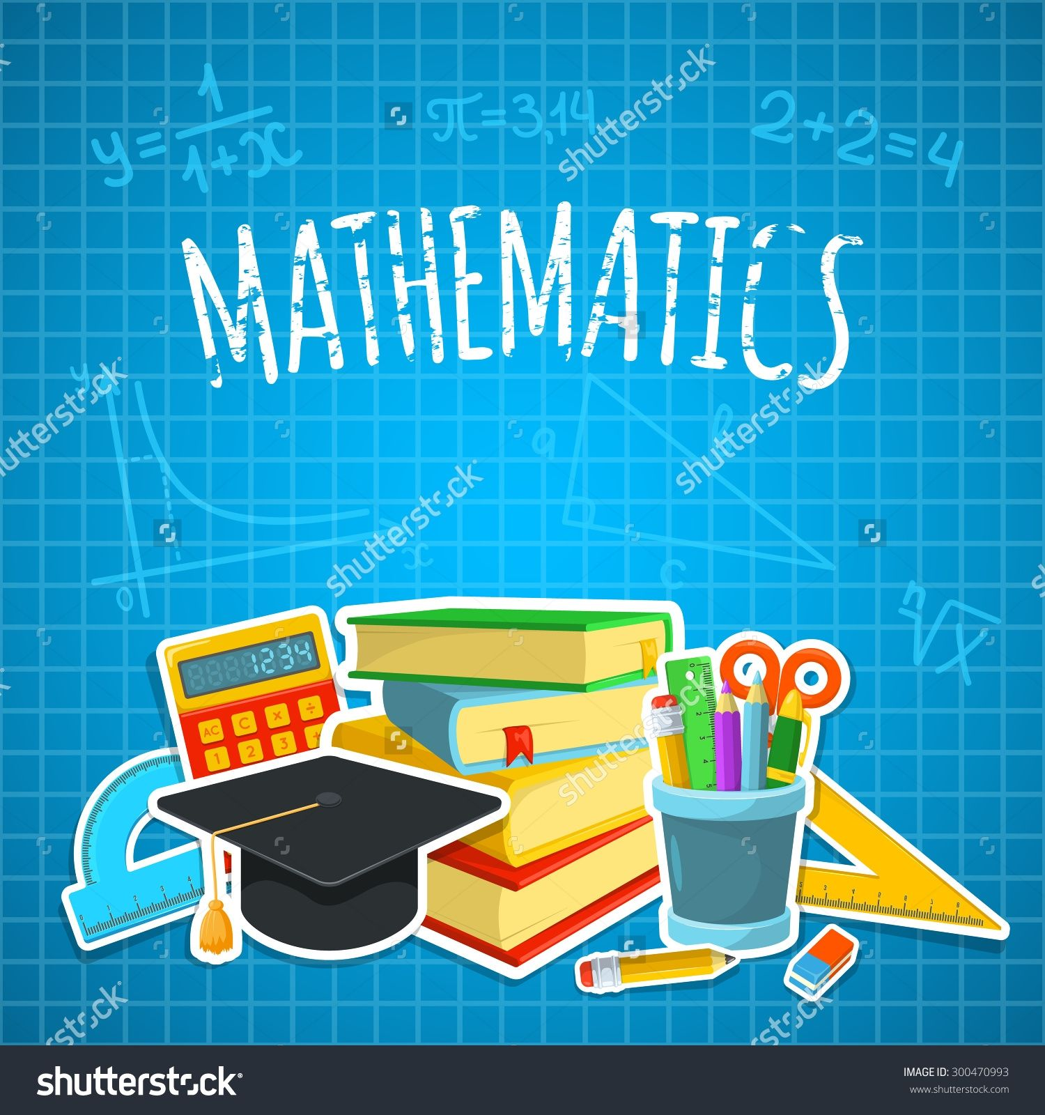 background design math hd download - download background design math