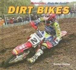 Topic Dirt Bike Books At The 2nd Grade Reading Level Kids