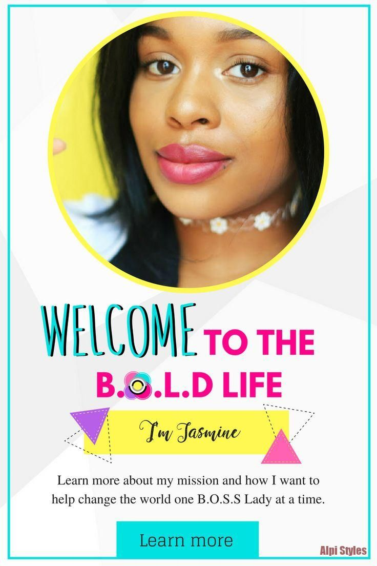 This blog focuses on blogging tips, photography tricks, entrepreneurial guidance... Eyeliner This b