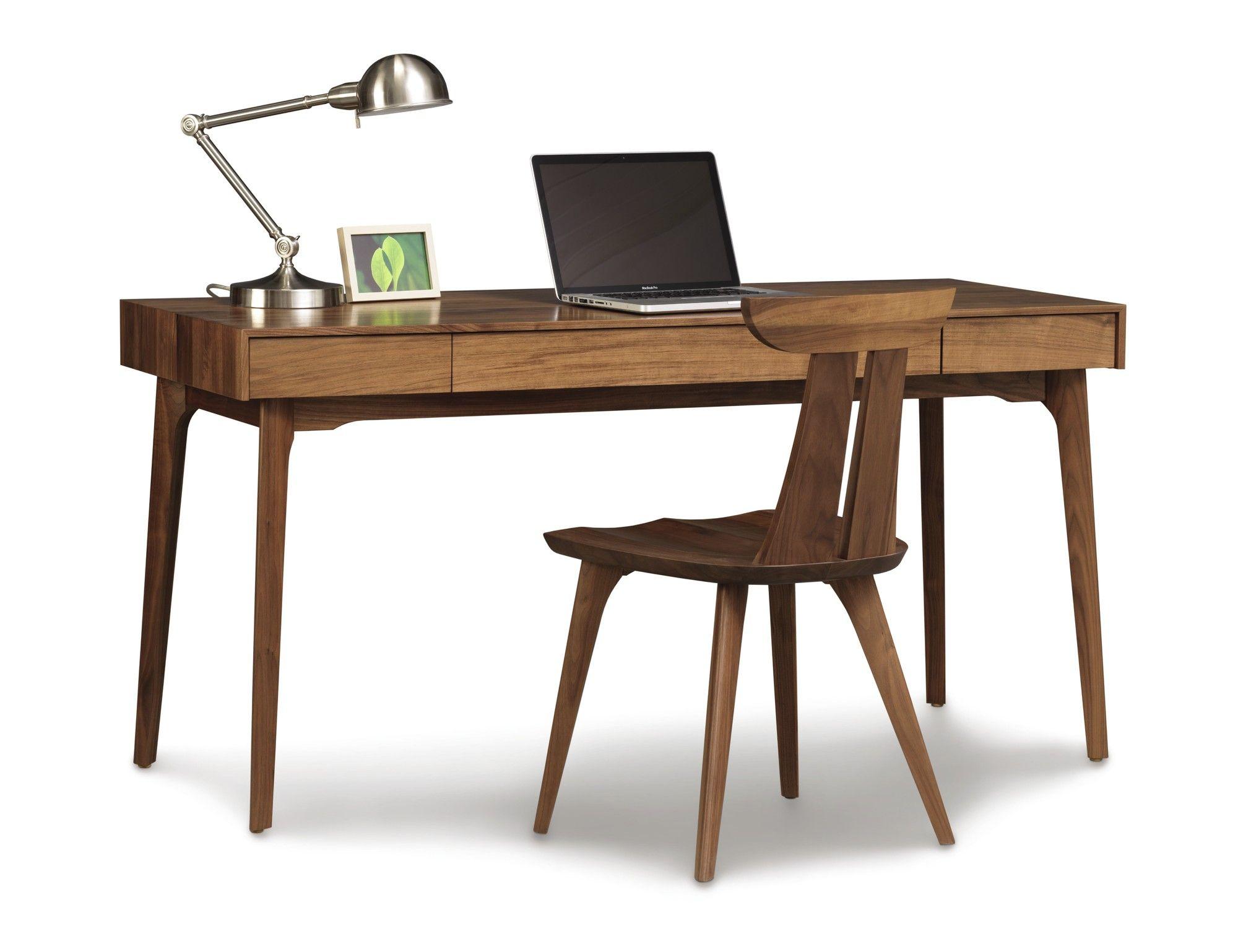 Copeland furniture catalina writing desk allmodern