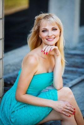 Magnifiques épouses ukrainiennes russes dans