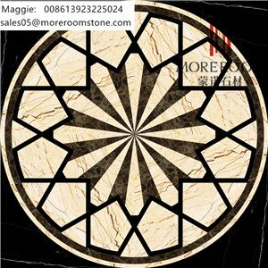 Marble Designs beautiful pattern marble design, water jet natural marble for hall