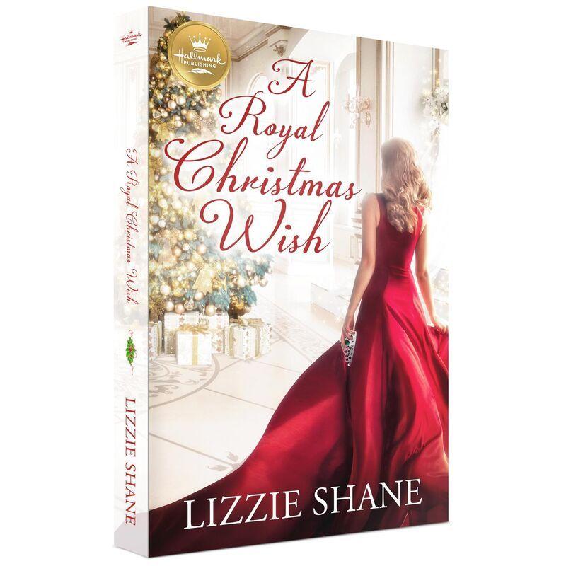 A Royal Christmas Wish Book In 2020 Royal Christmas Christmas Romance Holiday Romance