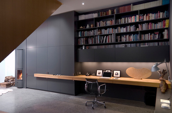 1000+ images about Bureau on Pinterest | Mens, Desks and Design