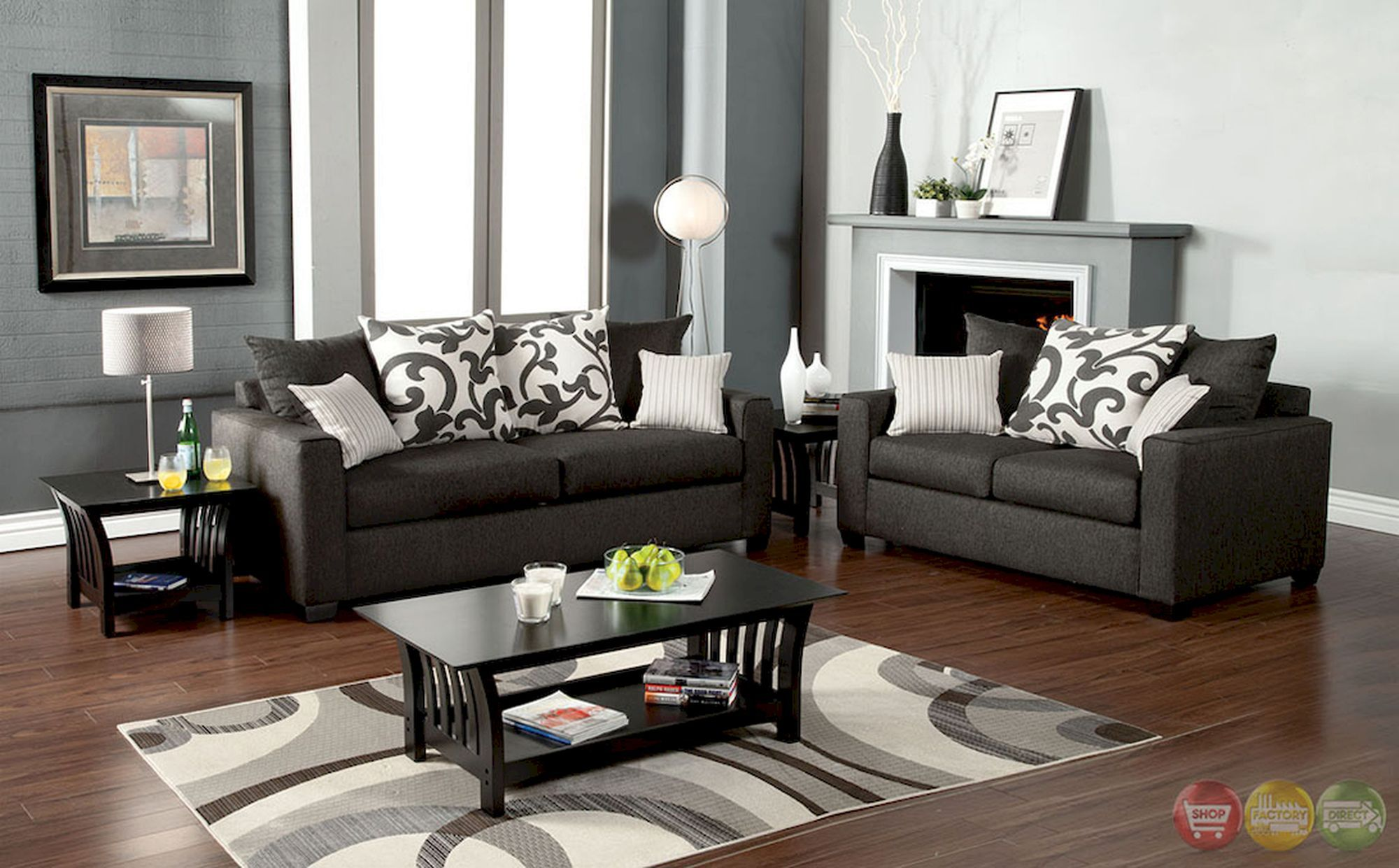 77+ Best Cozy Living Room Pillows  Dream http://freshoom.com/3695-best-cozy-living-room-pillows-collections/