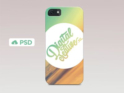 Download Free Iphone 5s Case Template Psd Titanui Iphone 5s Covers Iphone 5s Cases Iphone 5s
