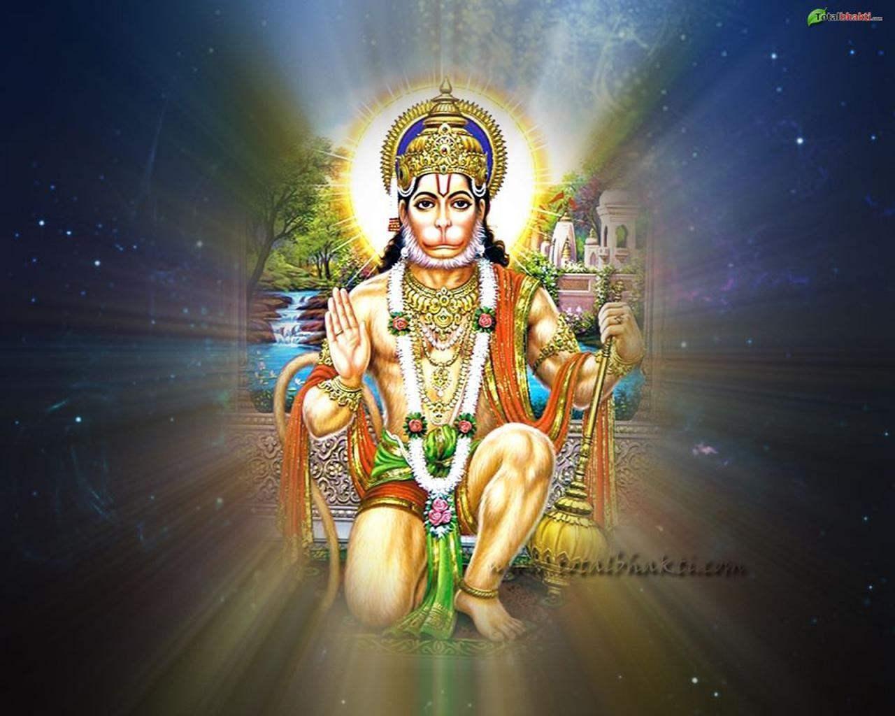 Lord Hanuman Wallpapers Hd 3d Wallpaper Cave Hanuman Hd Wallpaper Gods Wallpapers Hd Lord Hanuman Wallpapers