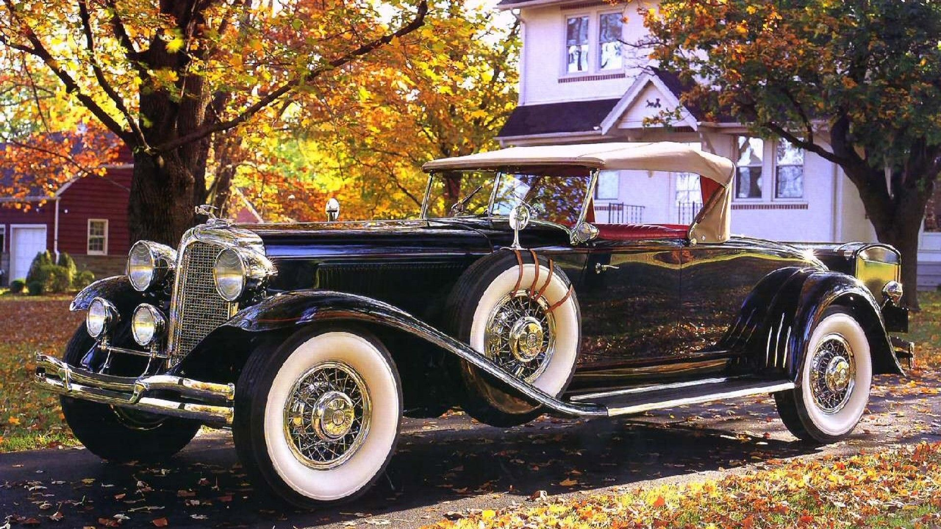 TBT > 1931 #Chrysler Visit http://www.northlanddodge.ca/ for more ...
