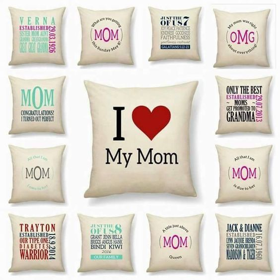 Thirty-One Gifts for Mother\'s Day! #ThirtyOneGifts #ThirtyOne ...