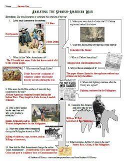 Comparative language analysis essay