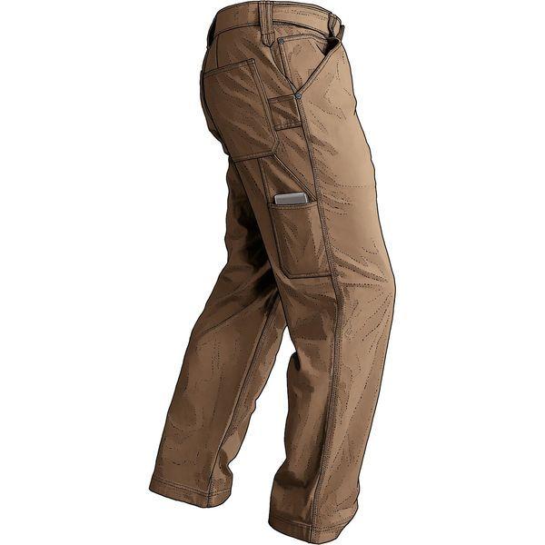 f4c551674f Men's DuluthFlex Fire Hose CoolMax Cargo Pants   Clothing - Men's ...