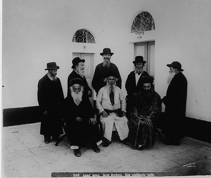 European Jews 1900 Google Search Fiddler On The Roof
