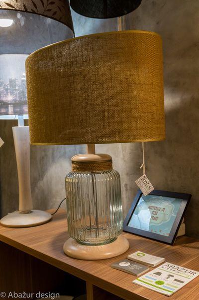 Pin On Lampe